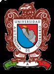 escudo_de_la_uagro