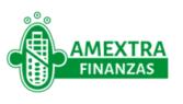 logo_amx_finanzas